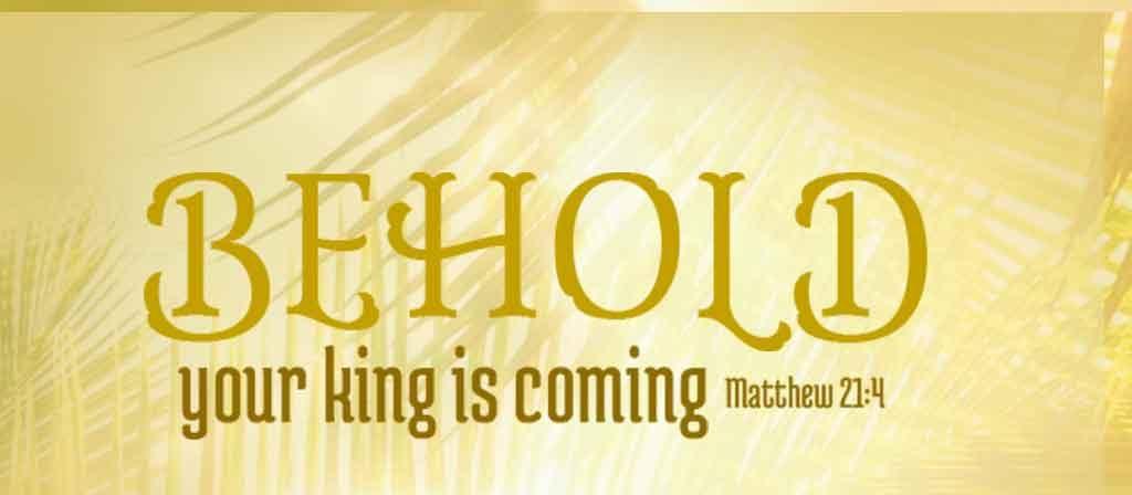 Season of Lent (4)