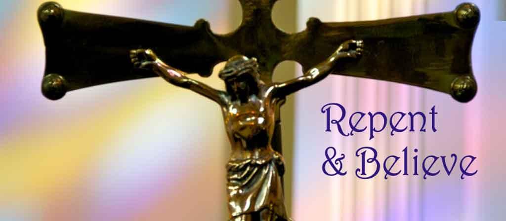 Season of Lent (2)