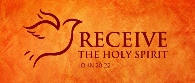Sundays of Easter (6)