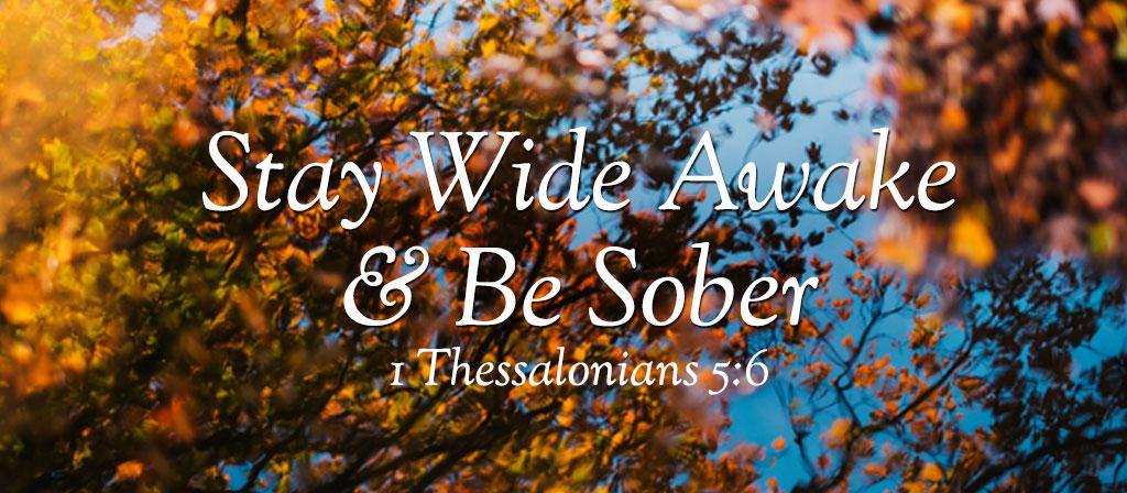 Sundays of Ordinary Time (Oct/Nov 5of6)