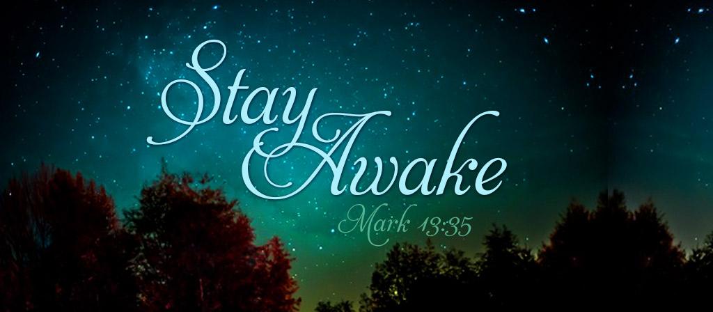 Sundays of Advent 1