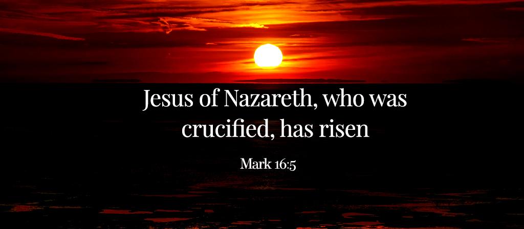 Easter Season   (4)